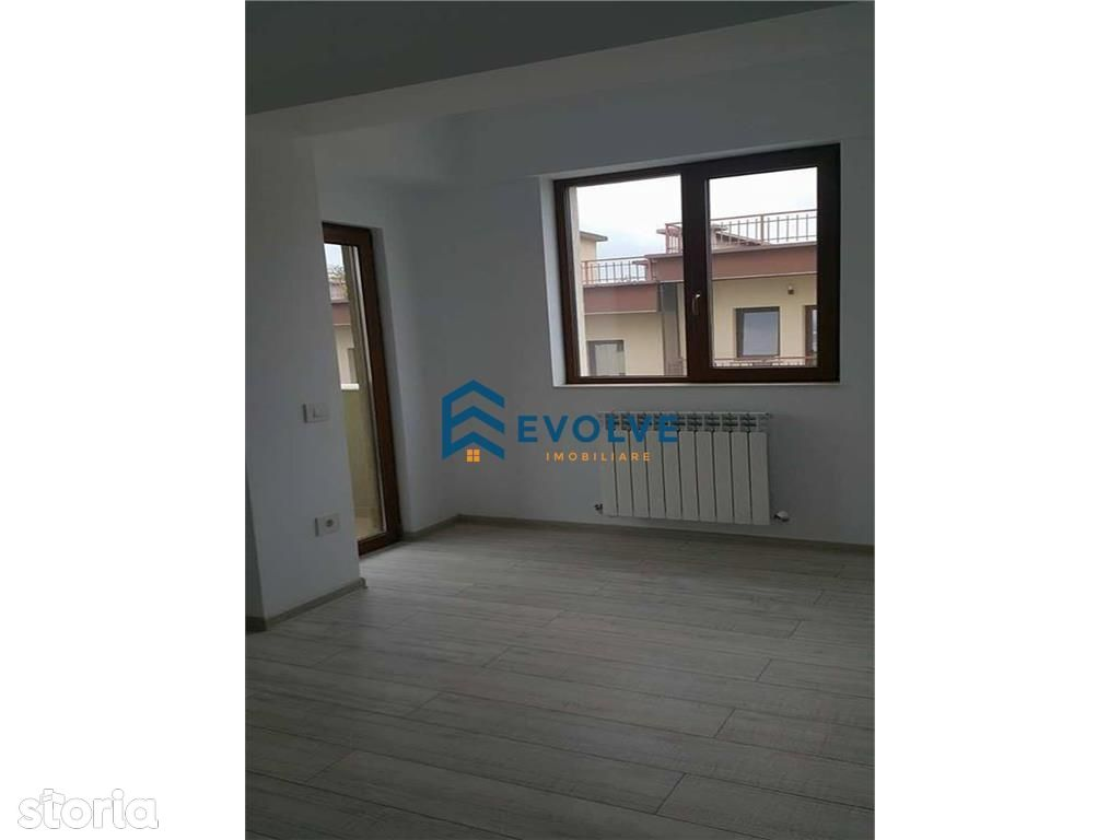 Apartament de vanzare, Iași (judet), Aleea Grigore Ghica Vodă - Foto 6