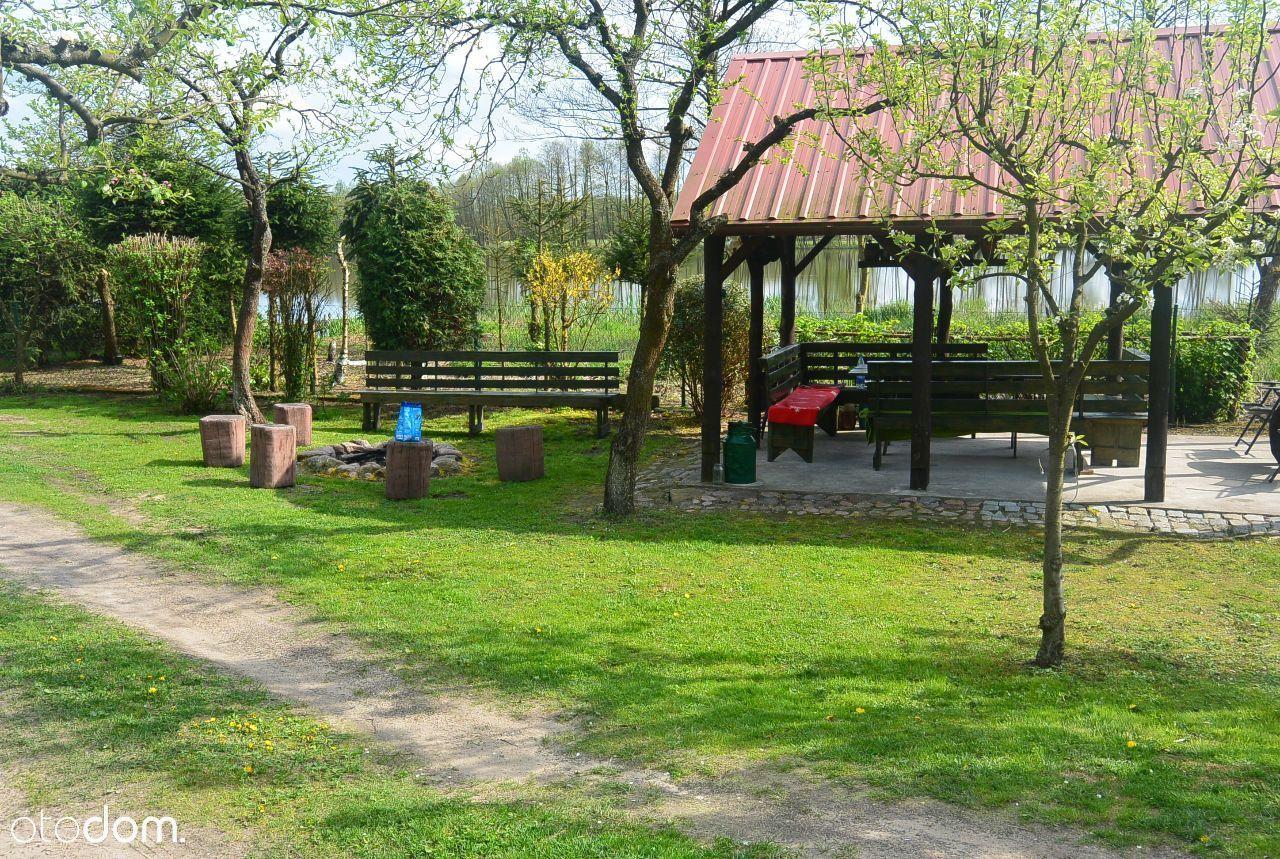Dom na sprzedaż, Grotów, strzelecko-drezdenecki, lubuskie - Foto 10