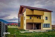 Casa de inchiriat, Brașov (judet), Braşov - Foto 6