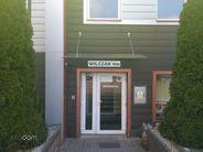 Lokal użytkowy na wynajem, Poznań, Winogrady - Foto 6