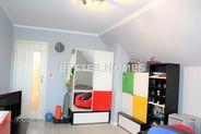 Dom na sprzedaż, Głogowo, toruński, kujawsko-pomorskie - Foto 17