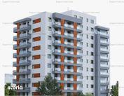 Apartament de vanzare, Iași (judet), Strada Carpați - Foto 3