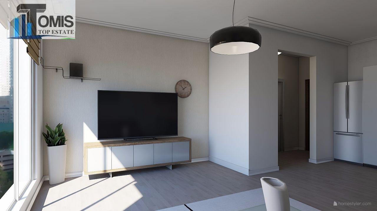 Apartament de vanzare, Constanța (judet), Mamaia-Sat - Foto 19