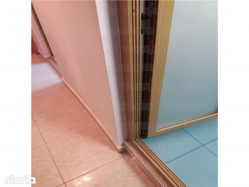 Apartament de vanzare, București (judet), Bulevardul Ion C. Brătianu - Foto 12