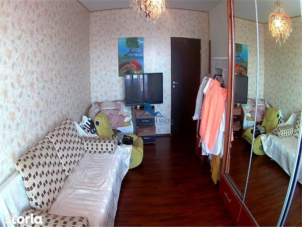 Apartament de vanzare, București (judet), Șoseaua Chitilei - Foto 9