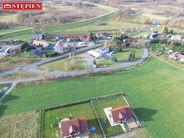 Działka na sprzedaż, Mysłakowice, jeleniogórski, dolnośląskie - Foto 11