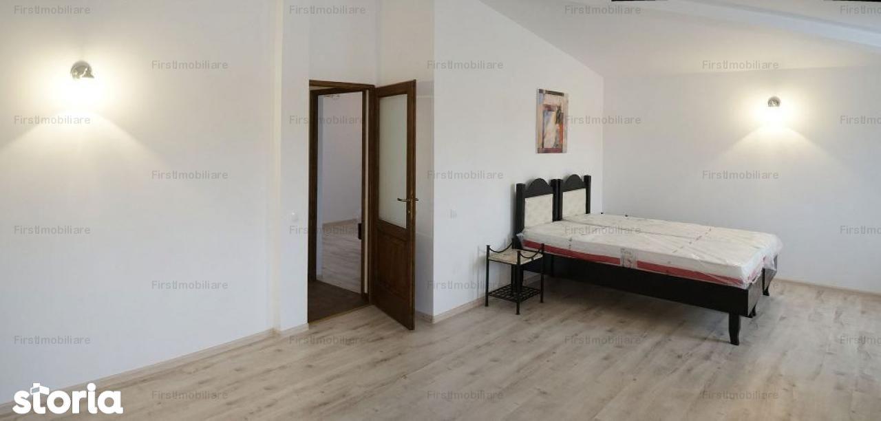 Casa de inchiriat, București (judet), Intrarea Nadeș - Foto 5