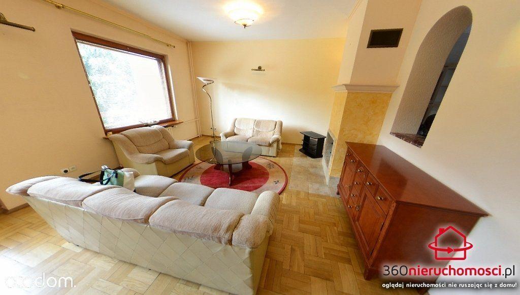 Dom na sprzedaż, Szczecin, Pogodno - Foto 3