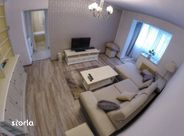 Apartament de inchiriat, București (judet), Bucureștii Noi - Foto 1