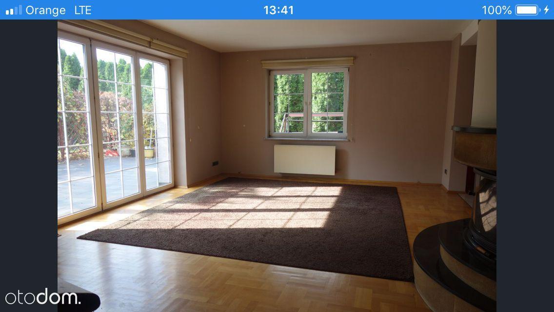 Dom na sprzedaż, Bielsko-Biała, Komorowice Śląskie - Foto 5