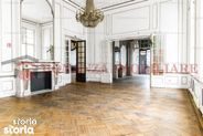 Casa de vanzare, București (judet), Centrul Istoric - Foto 17