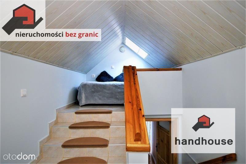 Dom na wynajem, Sopot, Kamienny Potok - Foto 14
