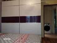 Apartament de vanzare, Cluj (judet), Strada Taberei - Foto 3