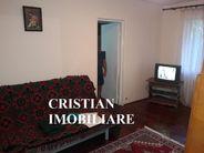 Apartament de vanzare, Constanta, Groapa - Foto 6