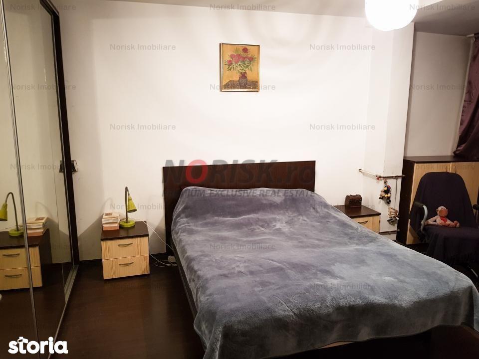 Apartament de vanzare, București (judet), Bulevardul Nicolae Bălcescu - Foto 7