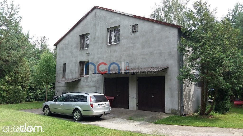 Dom na sprzedaż, Leoncin, nowodworski, mazowieckie - Foto 5