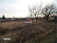 Teren de Vanzare, Iași (judet), Ciorteşti - Foto 3