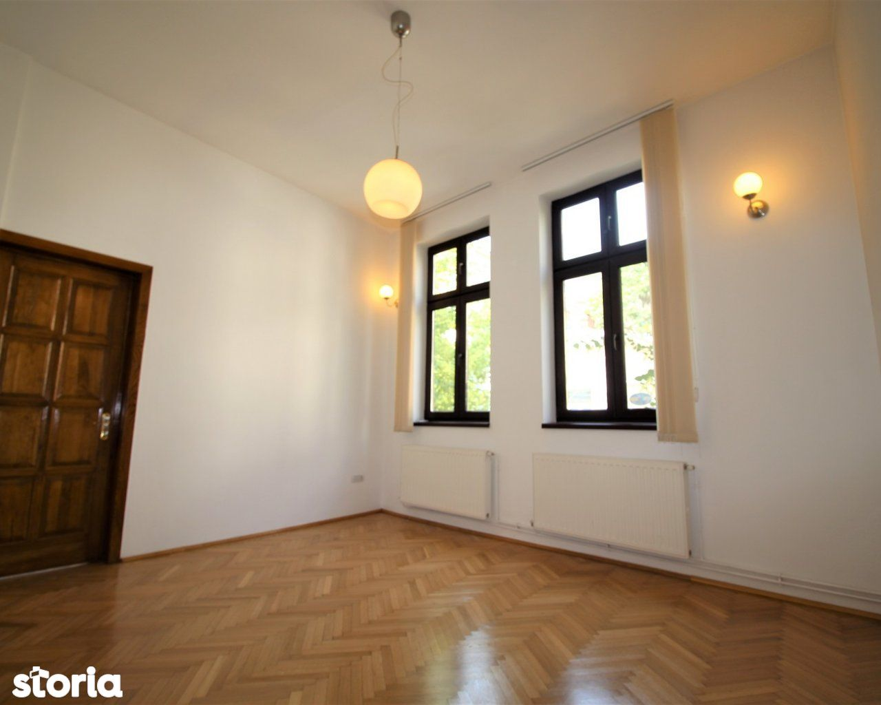 Casa de inchiriat, București (judet), Piața Pache Protopopescu - Foto 6