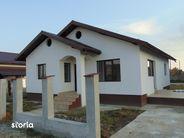 Casa de vanzare, Ilfov (judet), Ciorogârla - Foto 4