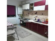 Apartament de vanzare, Ilfov (judet), Strada Dreptății - Foto 3