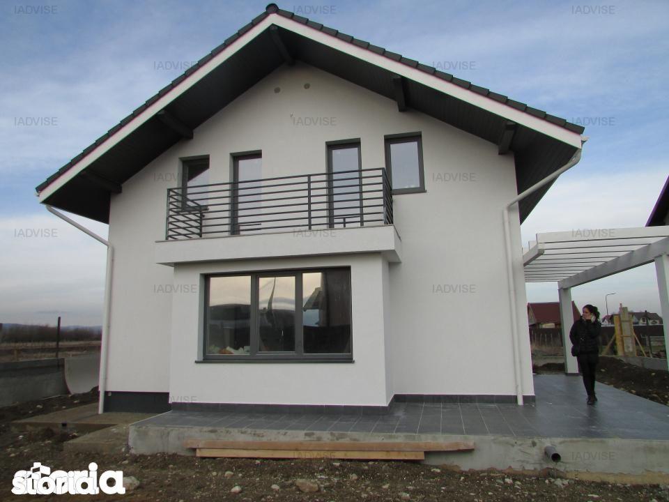 Casa de vanzare, Brașov (judet), Strada Nisipului - Foto 3