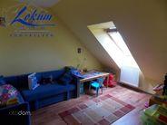 Dom na sprzedaż, Leszno, wielkopolskie - Foto 14