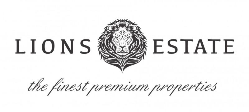 Lions Estate Sp. z o o.