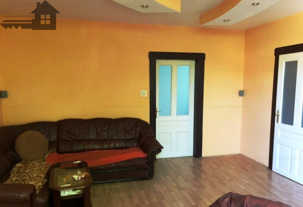 Apartament de vanzare, Timiș (judet), Tipografilor - Foto 10