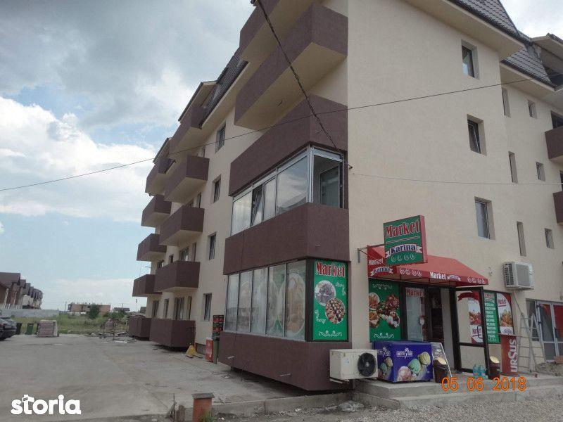 Apartament de vanzare, Ilfov (judet), Strada Gloriei - Foto 2