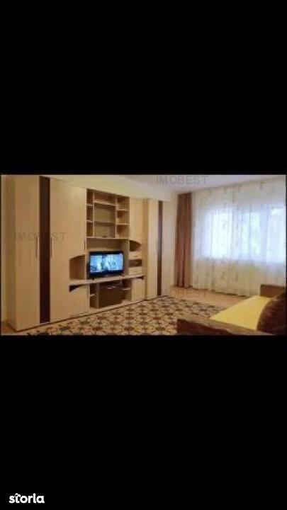 Apartament de inchiriat, Constanța (judet), Strada Pescarilor - Foto 1