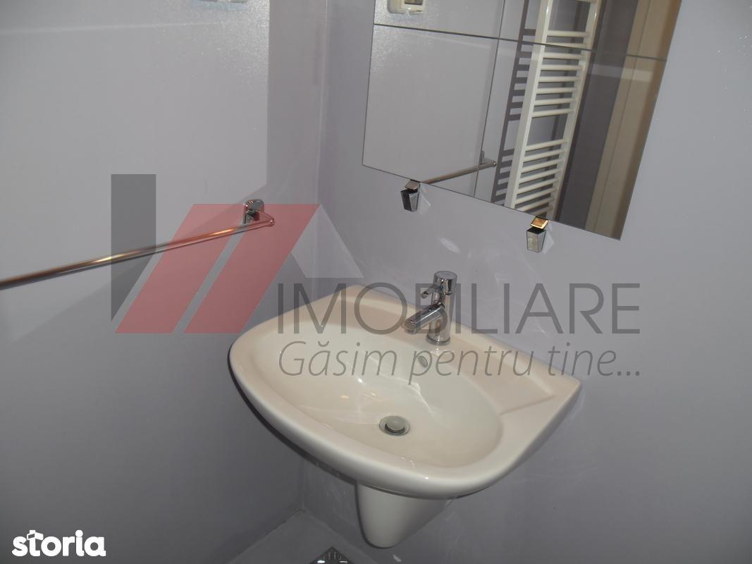 Apartament de vanzare, Timisoara, Timis, Simion Barnutiu - Foto 7