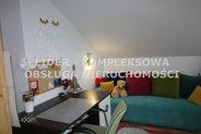 Mieszkanie na sprzedaż, Częstochowa, Parkitka - Foto 10