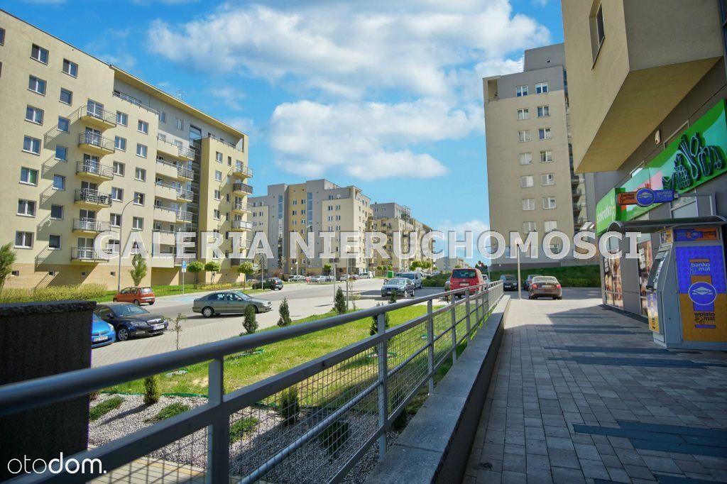 Mieszkanie na sprzedaż, Rzeszów, Zwięczyca - Foto 1