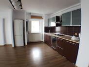 Apartament de inchiriat, Brașov (judet), Tractorul - Foto 2