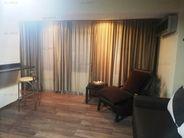 Apartament de inchiriat, Prahova (judet), Piața Victoriei - Foto 5
