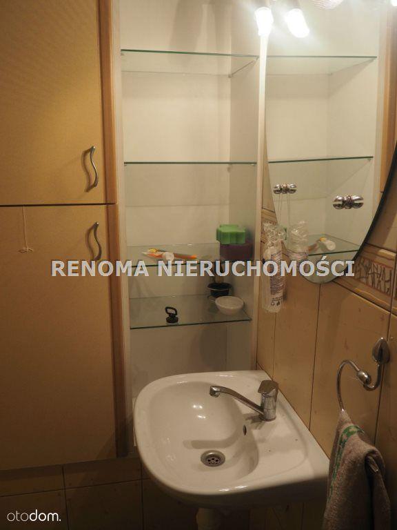 Mieszkanie na wynajem, Szczawno-Zdrój, wałbrzyski, dolnośląskie - Foto 9
