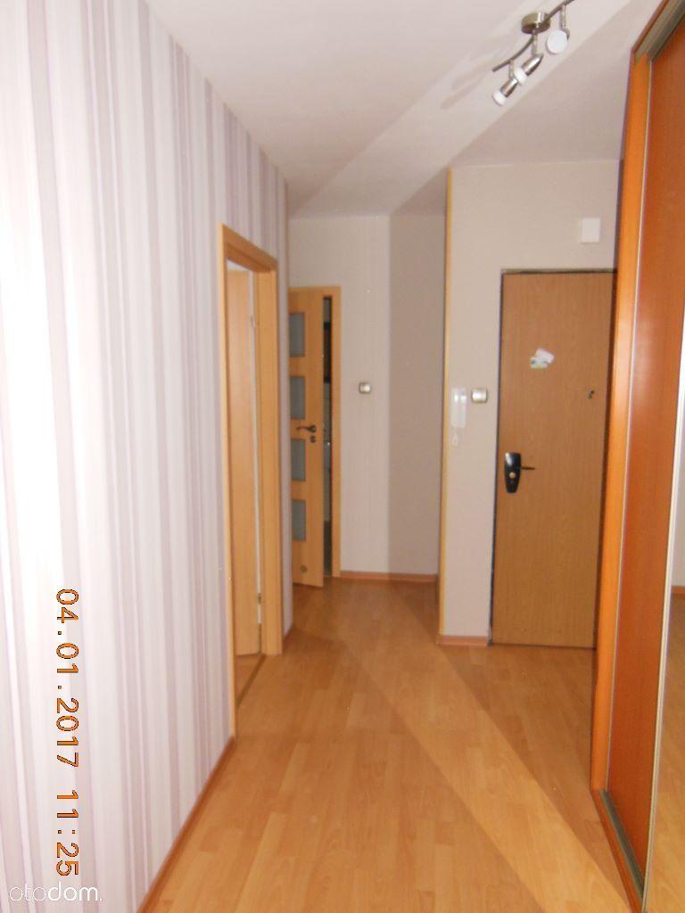 Mieszkanie na wynajem, Szczecin, Pomorzany - Foto 5