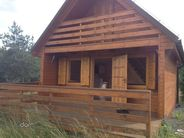 Dom na sprzedaż, Mikołeska, tarnogórski, śląskie - Foto 3