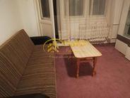 Apartament de inchiriat, Iași (judet), Tătărași Nord - Foto 14