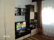 Apartament de vanzare, Constanța (judet), Coiciu - Foto 1