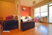 Apartament de vanzare, Cluj (judet), Strada Horea - Foto 5