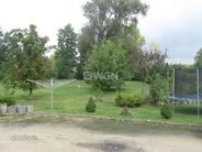Dom na sprzedaż, Lubin, lubiński, dolnośląskie - Foto 20