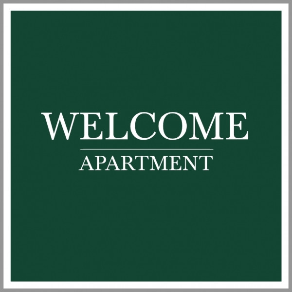 Welcome Apartment SC