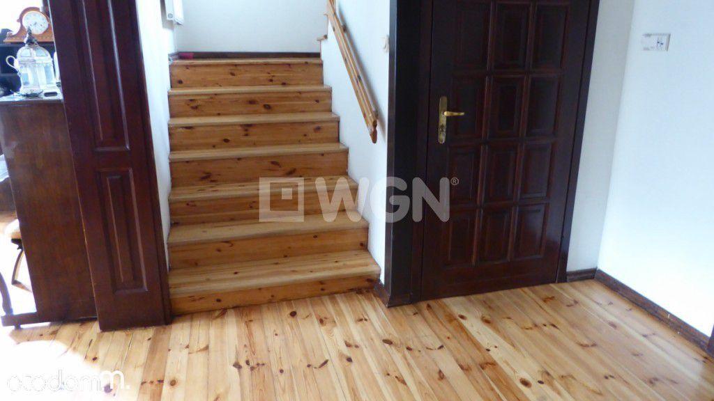 Dom na sprzedaż, Sulejów, piotrkowski, łódzkie - Foto 18