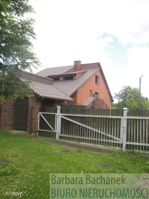 Dom na sprzedaż, Pionki, radomski, mazowieckie - Foto 3
