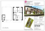 Mieszkanie na sprzedaż, Porosły, białostocki, podlaskie - Foto 1