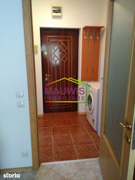 Apartament de inchiriat, București (judet), Dristor - Foto 8