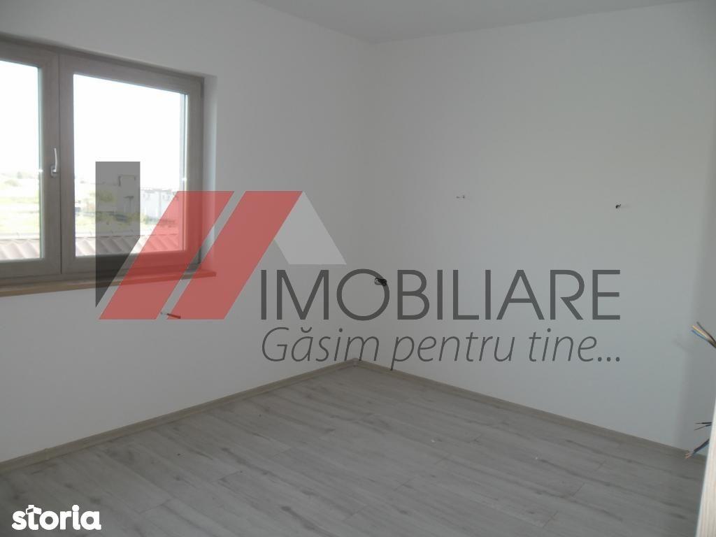 Birou de vanzare, Timiș (judet), Săcălaz - Foto 13