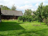 Dom na sprzedaż, Radom, Stara Wola Gołębiowska - Foto 13