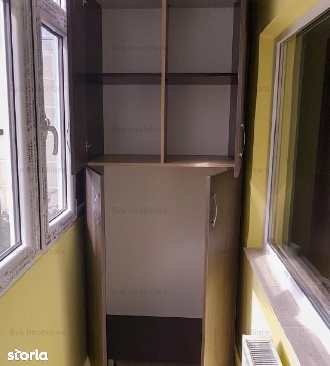 Apartament de inchiriat, București (judet), Piata Romana - Foto 12